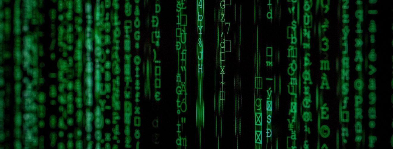 confusion matrix- datamahadev.com